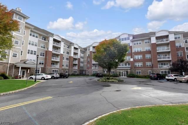 10415 Warrens Way, Wanaque Boro, NJ 07465 (#3594353) :: Daunno Realty Services, LLC