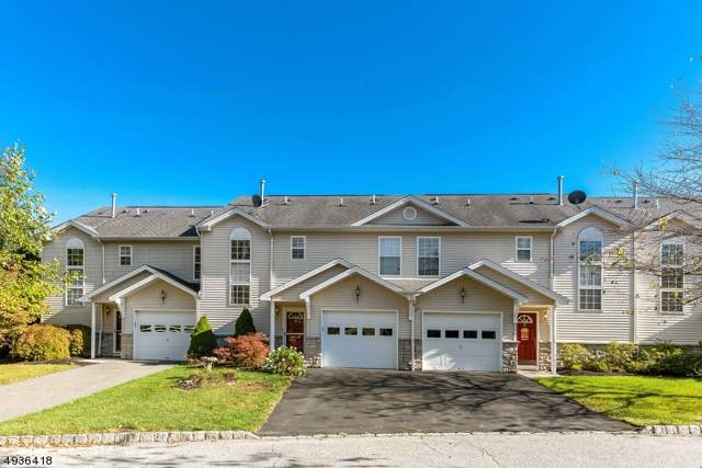 5 Peach Tree Ln, Hardyston Twp., NJ 07419 (#3594369) :: Daunno Realty Services, LLC