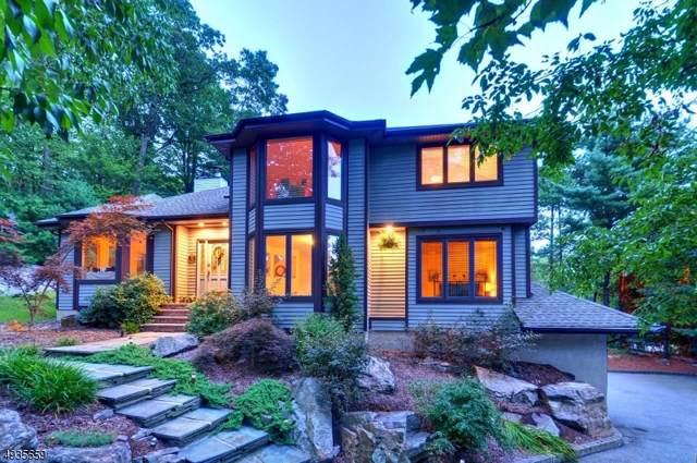 2 The Crossway, Kinnelon Boro, NJ 07405 (MLS #3594660) :: SR Real Estate Group