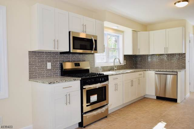 705 Front St, Dunellen Boro, NJ 08812 (MLS #3594667) :: Coldwell Banker Residential Brokerage