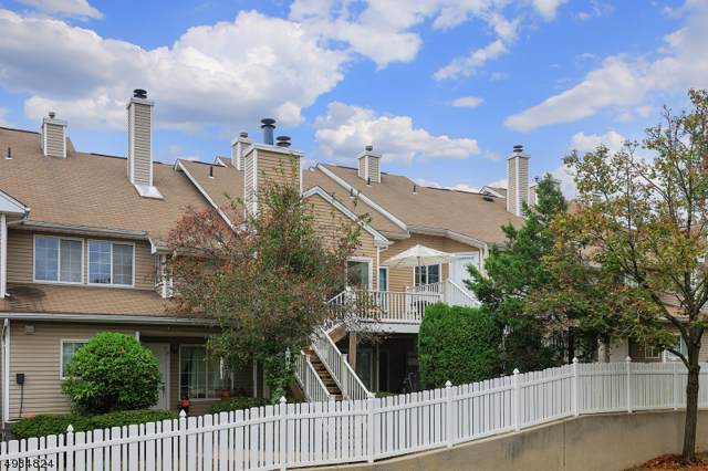 7 Morgan Ct, Bedminster Twp., NJ 07921 (#3594764) :: Proper Estates