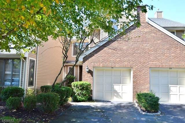 31 Lenox Ct, Montville Twp., NJ 07045 (MLS #3594814) :: SR Real Estate Group