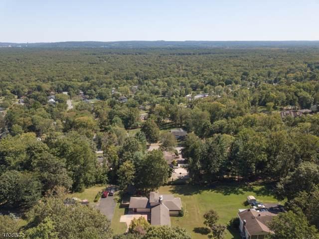 14 Foremost Mt Rd, Montville Twp., NJ 07082 (MLS #3594905) :: SR Real Estate Group