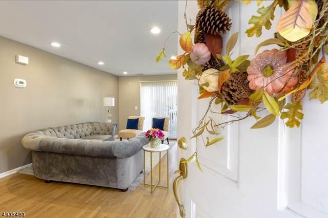 49 Sage Ct, Bedminster Twp., NJ 07921 (#3594963) :: Proper Estates