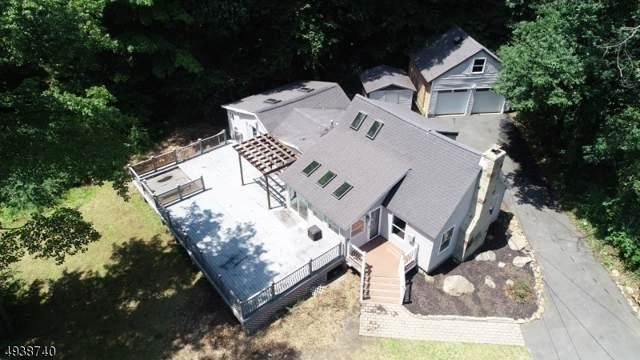 2 Lagoon Trl, Kinnelon Boro, NJ 07405 (MLS #3594978) :: SR Real Estate Group