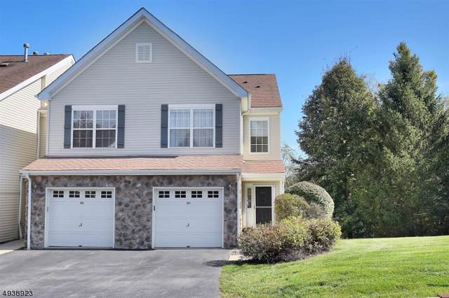 801 Wendover Ct, Randolph Twp., NJ 07869 (MLS #3595258) :: The Sue Adler Team
