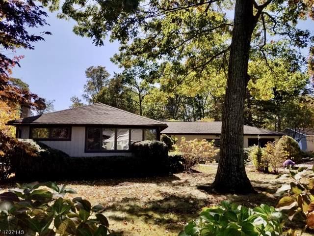 49 Myrtle Ave, Frankford Twp., NJ 07826 (MLS #3595309) :: William Raveis Baer & McIntosh