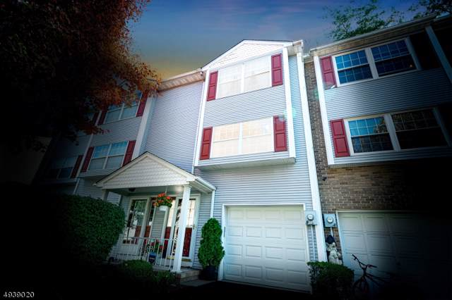 36 E Grand Ave Bldg A 5, Rahway City, NJ 07065 (#3595317) :: Daunno Realty Services, LLC
