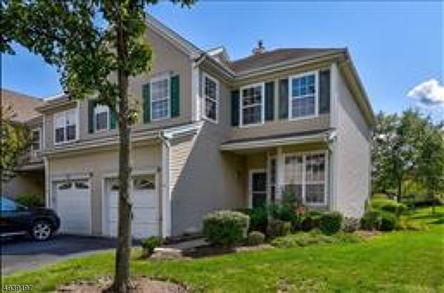 55 Woods Edge Ct, Sayreville Boro, NJ 08859 (MLS #3595355) :: REMAX Platinum