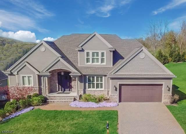 10 Woodcott Dr, Hardyston Twp., NJ 07419 (MLS #3595545) :: The Dekanski Home Selling Team