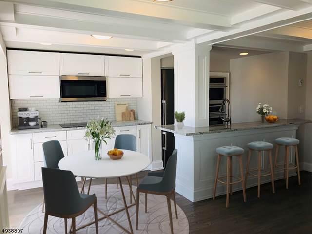 225 Lakeside Blvd, Hopatcong Boro, NJ 07843 (#3595568) :: Jason Freeby Group at Keller Williams Real Estate