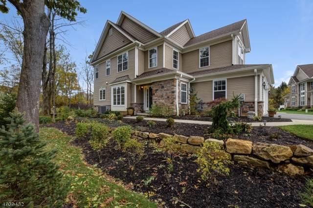 4 Welsh Farm Road, Washington Twp., NJ 07853 (MLS #3595611) :: Weichert Realtors