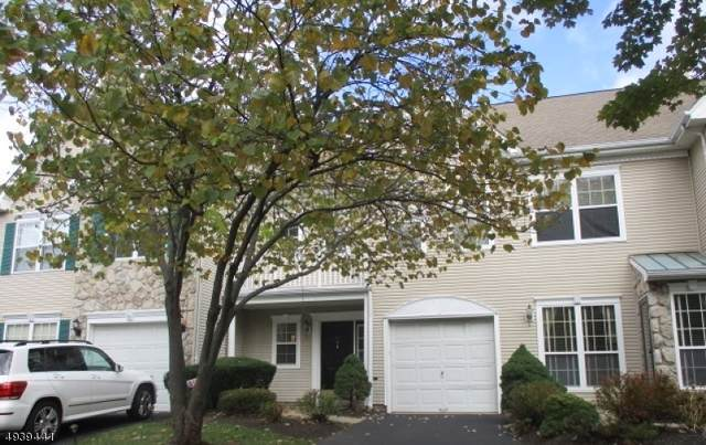 80 Dorchester Dr, Bernards Twp., NJ 07920 (#3595618) :: Jason Freeby Group at Keller Williams Real Estate