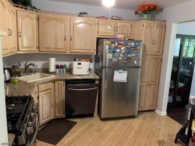 34 Birch Terrace Unit Rent, Mount Arlington Boro, NJ 07856 (MLS #3595648) :: Weichert Realtors