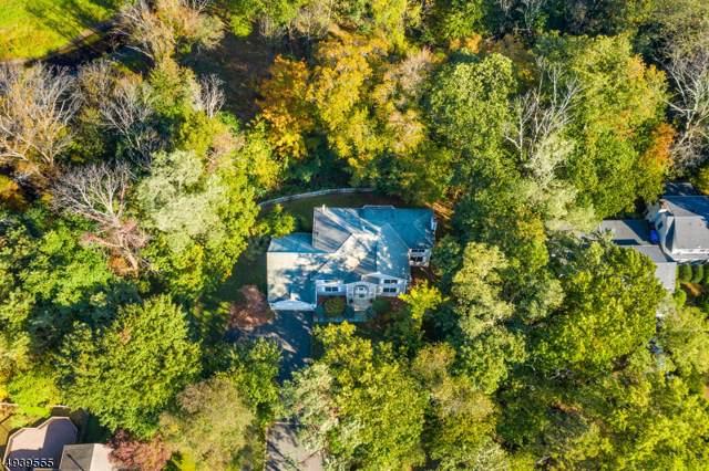 729 Mary Ann Pl, Ridgewood Village, NJ 07450 (MLS #3595744) :: Team Braconi | Prominent Properties Sotheby's International Realty