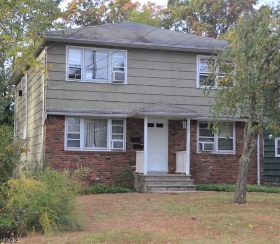 227 Maple Ave, North Plainfield Boro, NJ 07060 (#3595801) :: Daunno Realty Services, LLC