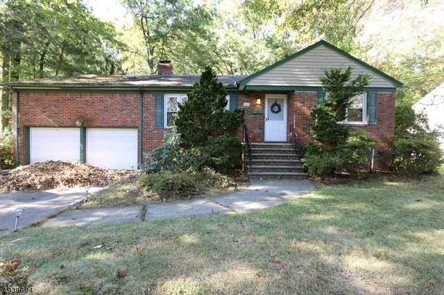 433 Piermont Rd, Cresskill Boro, NJ 07626 (#3595926) :: Proper Estates