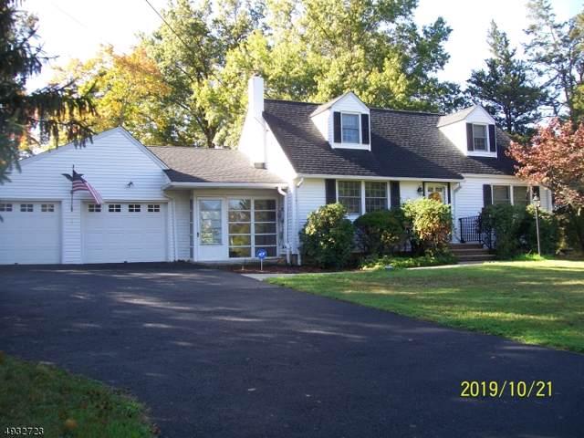 6 Arthur Rd, Hillsborough Twp., NJ 08844 (MLS #3595989) :: SR Real Estate Group