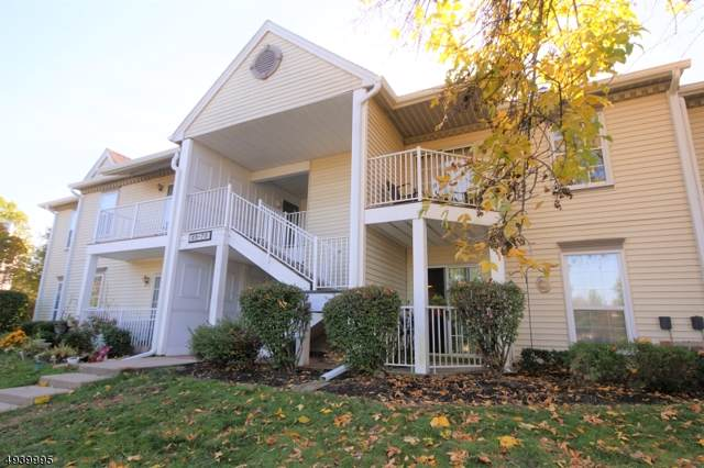 71 Caitlin Ct #71, Franklin Twp., NJ 08823 (MLS #3596138) :: REMAX Platinum