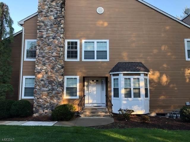 44 Hunter Rd S, North Haledon Boro, NJ 07508 (MLS #3596348) :: The Douglas Tucker Real Estate Team LLC