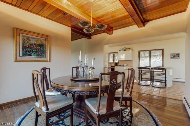 403 Ski Trl, Kinnelon Boro, NJ 07405 (MLS #3596528) :: Team Francesco/Christie's International Real Estate