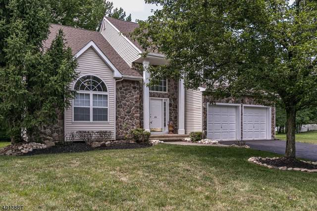 51 Clydesdale Road, Scotch Plains Twp., NJ 07076 (#3596578) :: Proper Estates