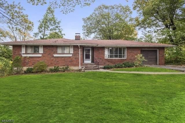 28 5TH ST, Dover Town, NJ 07801 (MLS #3596596) :: Team Francesco/Christie's International Real Estate