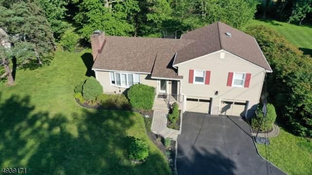 52 Brooklake Rd, Florham Park Boro, NJ 07932 (MLS #3596669) :: SR Real Estate Group