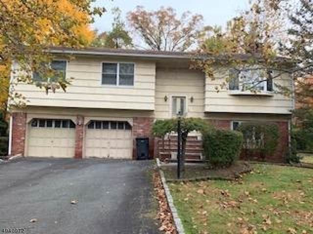 42 Polhemus Ter, Hanover Twp., NJ 07981 (MLS #3597104) :: REMAX Platinum