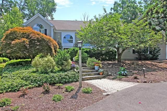5 Waldron Rd, Bridgewater Twp., NJ 08836 (MLS #3597193) :: Mary K. Sheeran Team