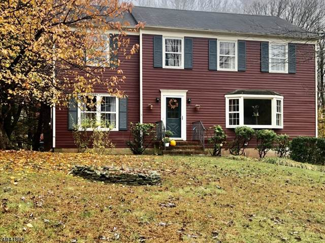 8 Helen Rd, Clinton Town, NJ 08809 (#3597863) :: Proper Estates