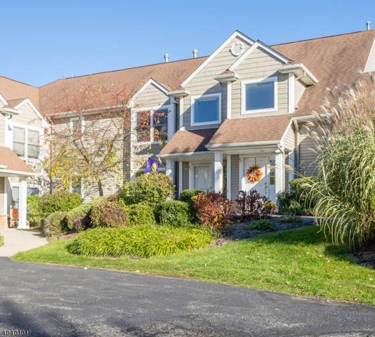 65 Bourne Cir, Hardyston Twp., NJ 07419 (MLS #3597942) :: Mary K. Sheeran Team