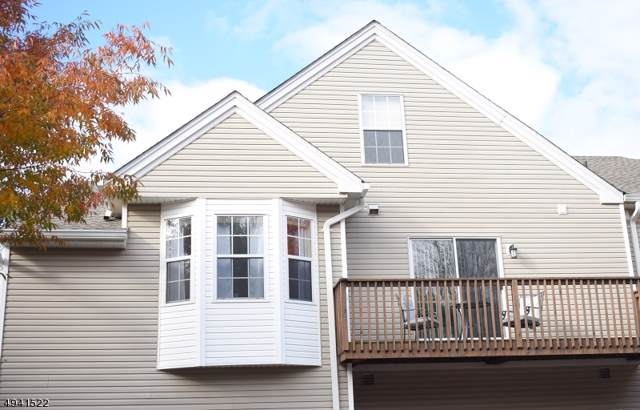 13 Oak Knoll Ln, Bedminster Twp., NJ 07921 (MLS #3598003) :: Pina Nazario