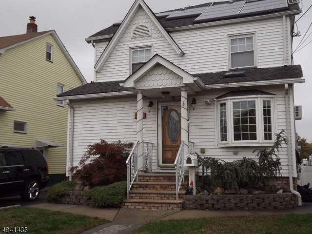 449 Windsor Rd, Wood-Ridge Boro, NJ 07075 (#3598099) :: NJJoe Group at Keller Williams Park Views Realty