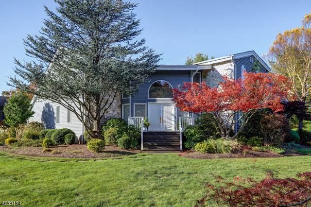 1 Lakeside Ave, North Caldwell Boro, NJ 07006 (MLS #3598188) :: Zebaida Group at Keller Williams Realty