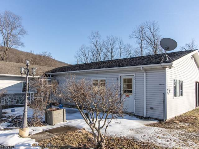 4431 Rudetown Rd, Hardyston Twp., NJ 07419 (MLS #3598297) :: William Raveis Baer & McIntosh