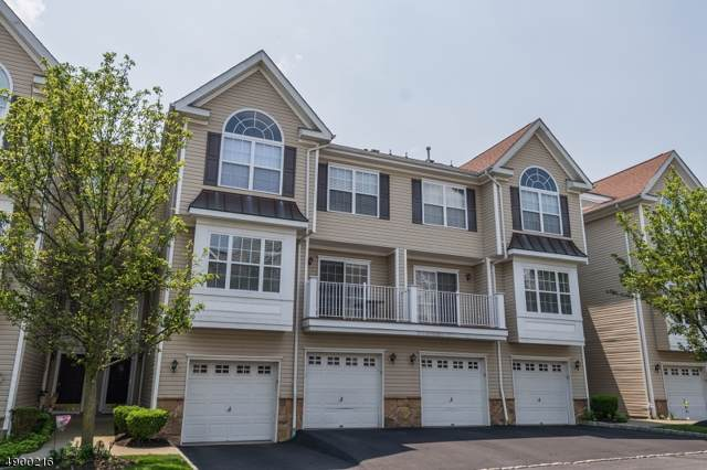104 Mountainside Dr, Pompton Lakes Boro, NJ 07442 (MLS #3598325) :: The Karen W. Peters Group at Coldwell Banker Residential Brokerage