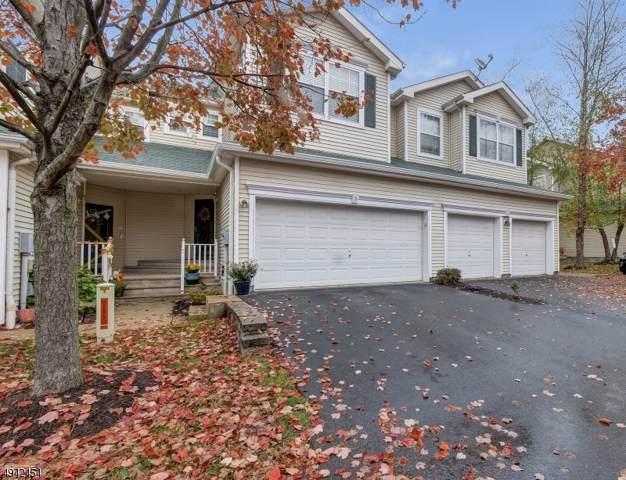 5 Cypress Ct, Clinton Town, NJ 08809 (#3598377) :: Proper Estates