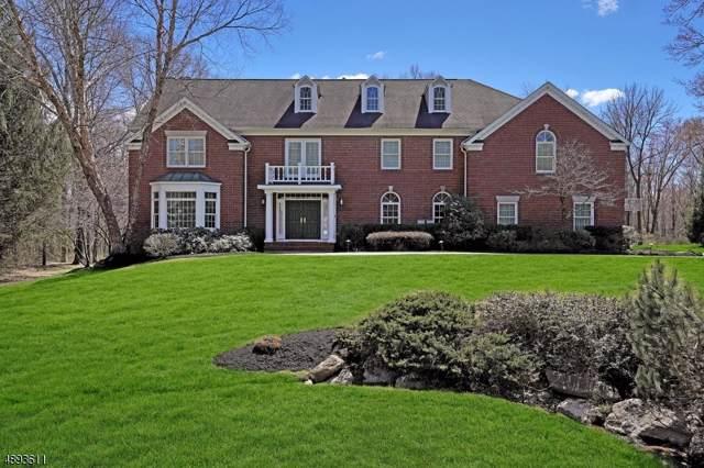 55 Butternut Ln, Bernards Twp., NJ 07920 (MLS #3599179) :: SR Real Estate Group