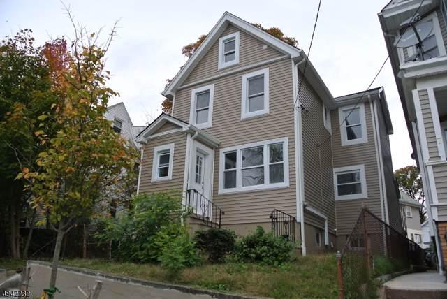 9 Elm St, West Orange Twp., NJ 07052 (MLS #3599243) :: Weichert Realtors