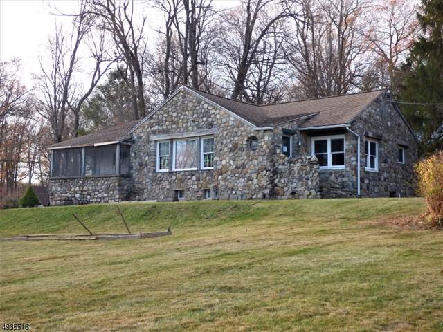 203 Wawayanda Rd, Vernon Twp., NJ 07422 (MLS #3599295) :: The Dekanski Home Selling Team
