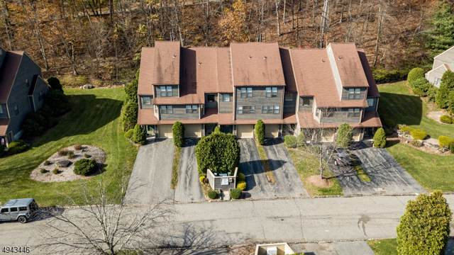 Address Not Published, West Milford Twp., NJ 07480 (MLS #3599369) :: The Sikora Group