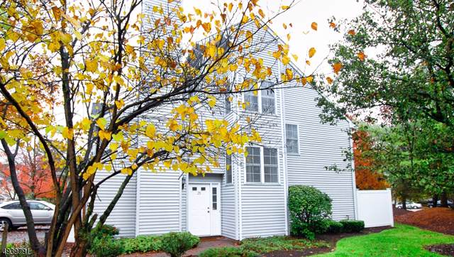 29 Angela Way #29, Berkeley Heights Twp., NJ 07922 (#3599370) :: Proper Estates