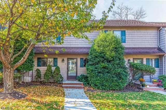 7 Indian Spring Ln, High Bridge Boro, NJ 08829 (#3599437) :: Jason Freeby Group at Keller Williams Real Estate