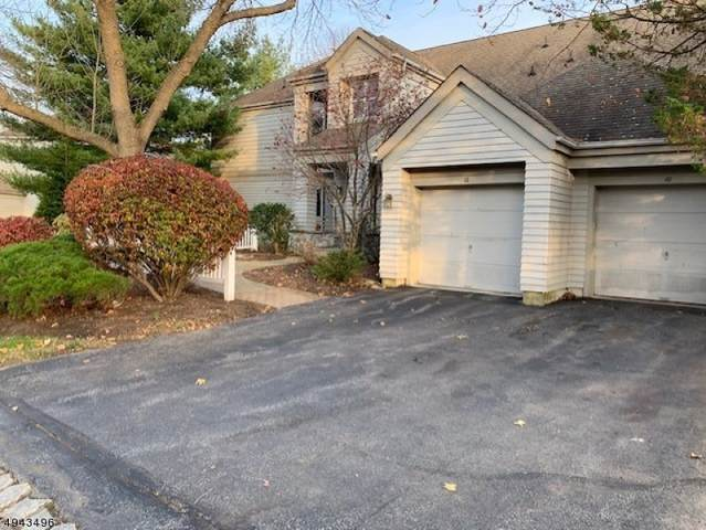 10 Harker Hill Dr, Hardyston Twp., NJ 07419 (MLS #3599453) :: SR Real Estate Group