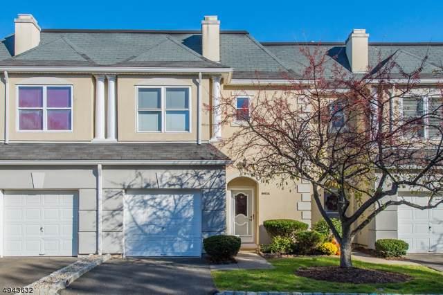 8614 Brittany Dr, Wayne Twp., NJ 07470 (MLS #3599711) :: The Karen W. Peters Group at Coldwell Banker Residential Brokerage