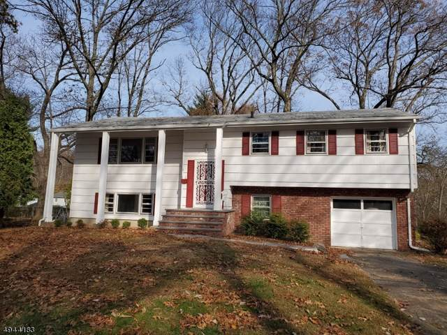 3 Beaufort Ave, Dover Town, NJ 07801 (MLS #3600024) :: United Real Estate - North Jersey