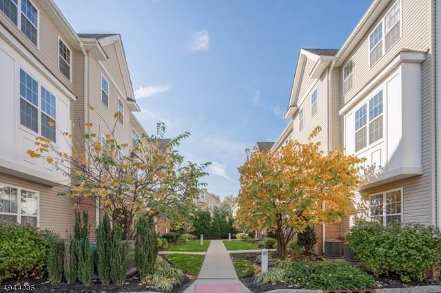 410 Howe Ave #14, Passaic City, NJ 07055 (#3600074) :: NJJoe Group at Keller Williams Park Views Realty