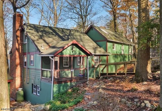 15 Pebble Beach Rd, Hopatcong Boro, NJ 07843 (MLS #3600099) :: SR Real Estate Group