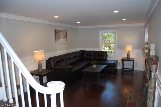 35 Hillcrest, Linden City, NJ 07036 (MLS #3600508) :: SR Real Estate Group